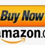 Buy It Now From Amazon